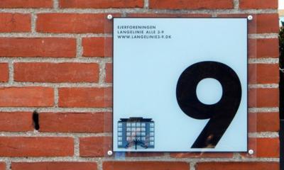 009 Copenhagen Langelinie Alle