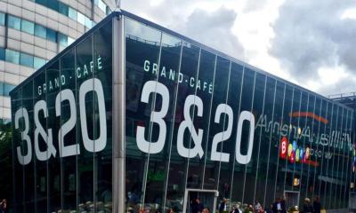 020 Amsterdam grand café