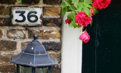 036 Berkel Rodenrijs house