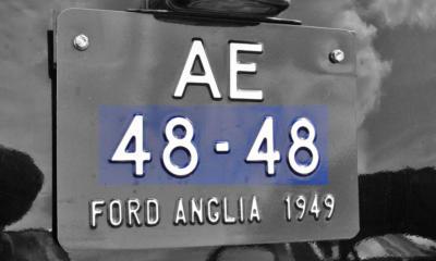 048 Ford Anglia