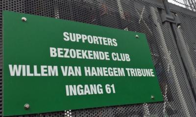 061 De Kuip Stadium