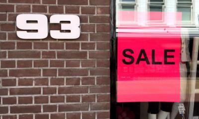 093 Rijswijk shop