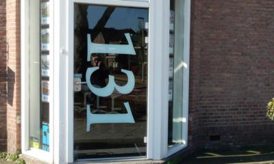131 Haarlem Company